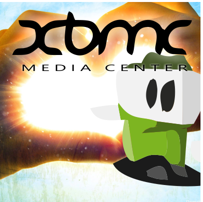 Todo lo que querías saber sobre XBMC (Kodi)