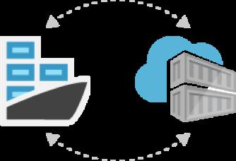 Azure Containers Instances: Introducción práctica